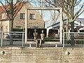 Het Nieuwpoort-Duinkerkekanaal in Wulpen 05.jpg