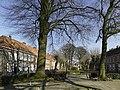 Het begijnhof van Turnhout - 375878 - onroerenderfgoed.jpg
