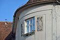 Hetzendorfer Straße 188 window with deco.jpg