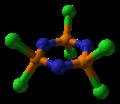 Hexachlorophosphazene-from-xtal-2006-3D-balls-B.png