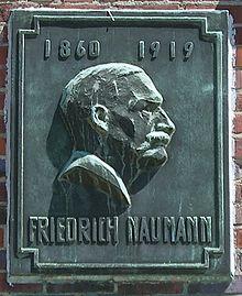 https://upload.wikimedia.org/wikipedia/commons/thumb/b/b0/Hh-dulsberg-fnaumann.jpg/220px-Hh-dulsberg-fnaumann.jpg