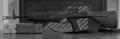HiPoint m995 + ATI Storm Stock Conversion + Machined Muzzle Brake (4900x1600).png