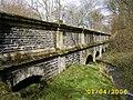 Hidden Aqueduct - geograph.org.uk - 145160.jpg
