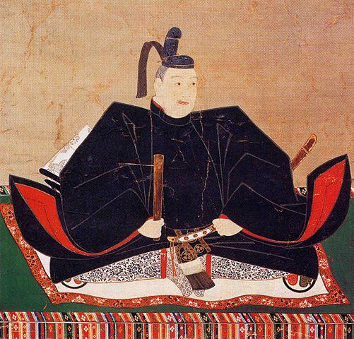 https://upload.wikimedia.org/wikipedia/commons/thumb/b/b0/Hidetada2.jpg/501px-Hidetada2.jpg