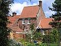 High House, Thurton - geograph.org.uk - 160546.jpg
