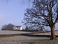 High Lettre Farm, Killearn - geograph.org.uk - 95169.jpg