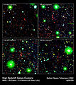 High Redshift Galaxy Clusters.jpg