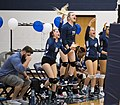 High school volleyball 6911 (37595605212).jpg