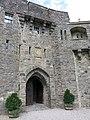 Highland - Eilean Donan Castle - 20140423130659.jpg