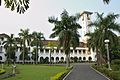 Hijli Detention Camp Converted Hijli Shaheed Bhavan - IIT Kharagpur - West Midnapore 2015-09-28 4548.JPG