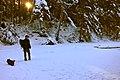 Hiking (12867858884).jpg