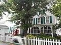 Hilda Crockett's Chesapeake House.jpg