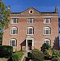 Hill House, Old Hatfield.jpg