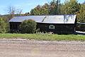 Hill Sawmill PA.JPG