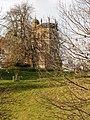 Hilltop tower - geograph.org.uk - 1047640.jpg