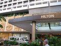 Hilton Hotel 2, Singapore, Dec 05.JPG