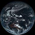 Himawari-8 true-color earth.jpg