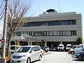 Hino Police Station (Tokyo).JPG
