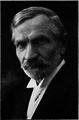 Hipolit Oleszynski.png