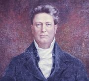 Hiram G. Runnels (Mississippi Governor).jpg