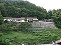 Hirokane-tei -01.jpg