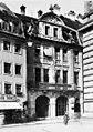 Hist Bild - München - Residenzstr 19 20 B.jpg