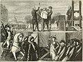 Histoire de France populaire depuis les temps les plus reculés jusqu'à nos jours (1867) (14594148999).jpg