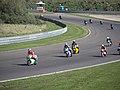 Historic Grand Prix (21016660935).jpg