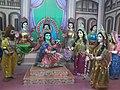 Historical Museum (Janakpur).jpg
