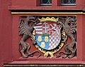 Historisches Kaufhaus (Freiburg im Breisgau) R1 jm8230.jpg