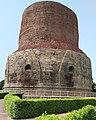 History of Sarnath (Buddhist site).jpg