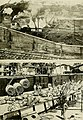 History of the Panama canal; its construction and builders (1915) (14768215284).jpg