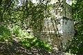 Hitin-mosque-MT-633.jpg