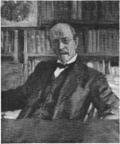 Hjalmar Christensen
