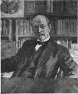 Hjalmar Christensen Norwegian writer