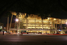 Hobby Center Houston.jpg