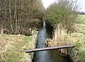 Hobson's Brook - geograph.org.uk - 1192661.jpg