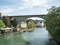 Hochbrücke über die Limmat, Baden AG 20180910-jag9889.jpg