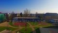 Hochschule Trier Hauptcampus Schneidershof.png
