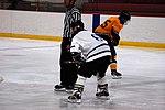 Hockey 20081005 (2) (2918210434).jpg