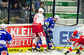 Hockey pictures-micheu-EC VSV vs HCB Südtirol 03252014 (2 von 180) (13668334825).jpg