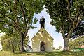 Hofkapelle Karmensölden.jpeg