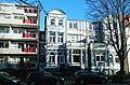 Hohenfelde, Hamburg, Germany - panoramio (6).jpg