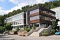 Hohenstaufen-Gymnasium Eberbach.jpg
