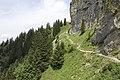 Hoher Kasten - panoramio (190).jpg