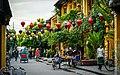 Hoi An, Vietnam (25708214874).jpg