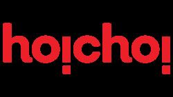 Hoichoi - Wikipedia