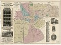 Holbrook's map of the city of Newark, New Jersey. LOC 2011593697.jpg