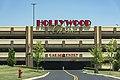 Hollywood Casino Columbus Garage 1.jpg