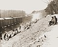 Holocaust train liberated by US Army.jpg